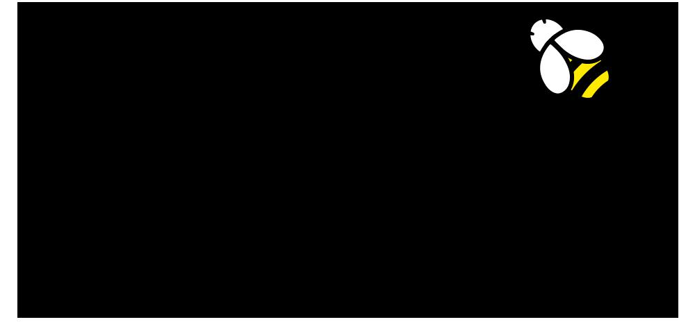 Logo-Escuela-La-Colmena